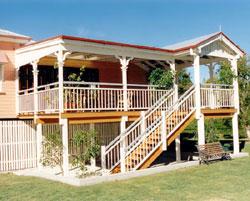 Verandahs Brisbane High Quality Veranda Builder Se Qld