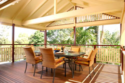 Deck Builder Brisbane - Springwood